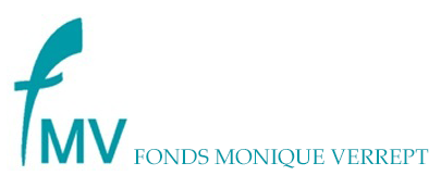 Fonds Monique Verrept