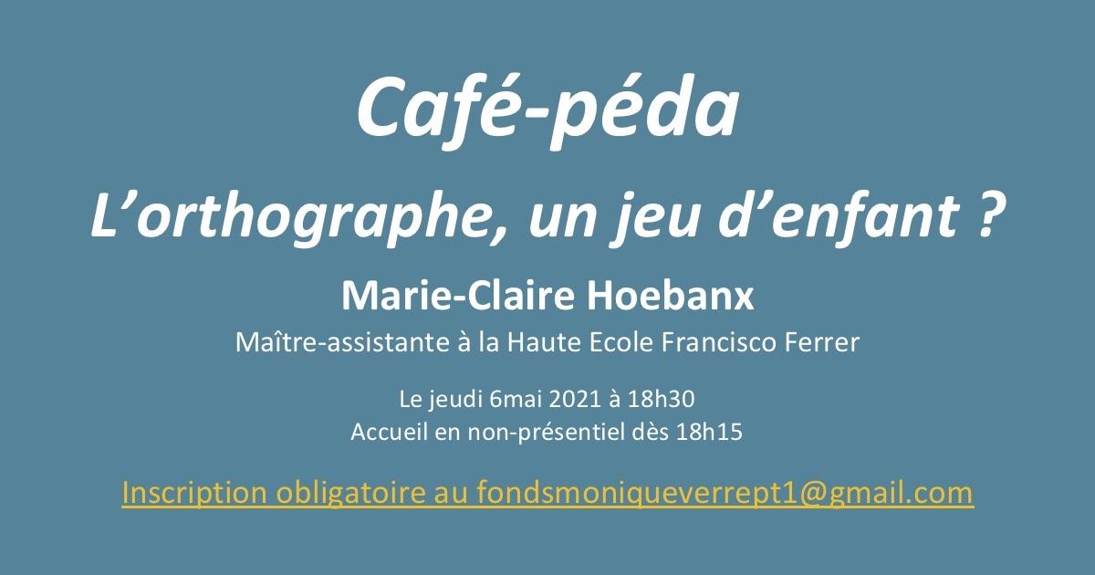 Café-Péda